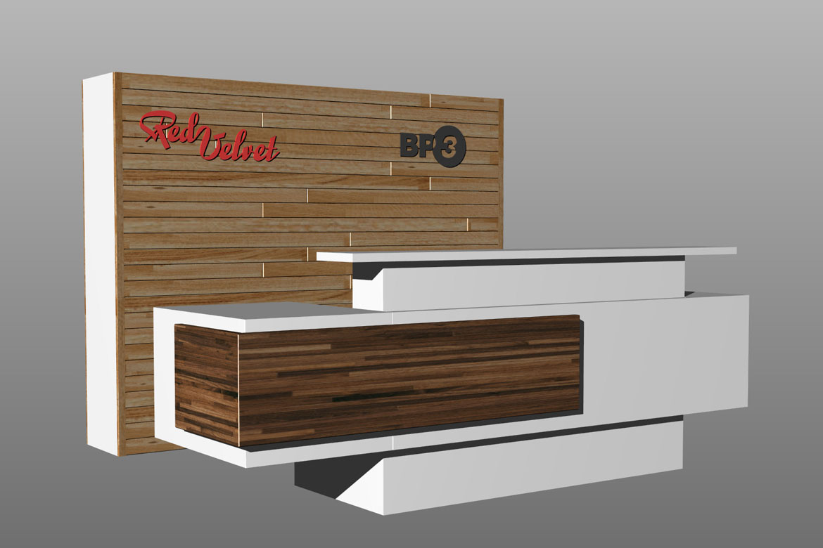 desk_project_render