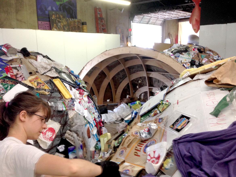 Trash_project-3