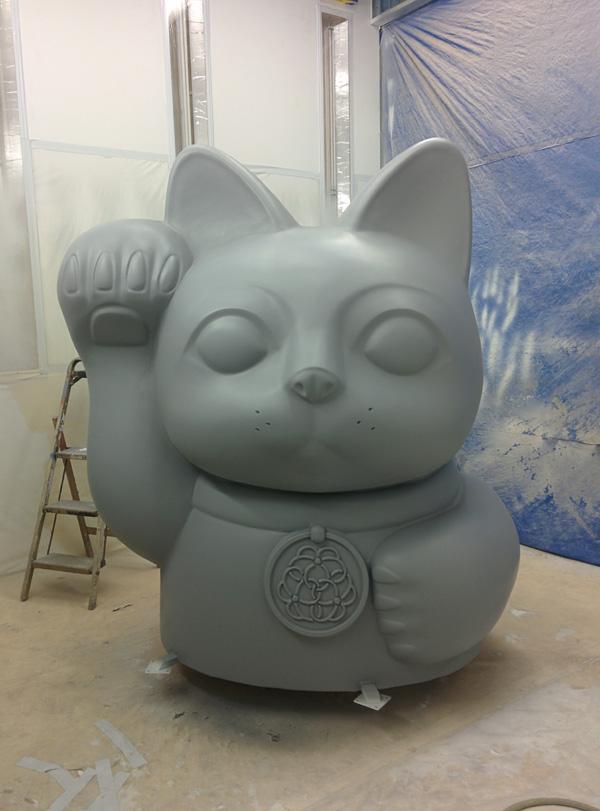 Half-Cat-1