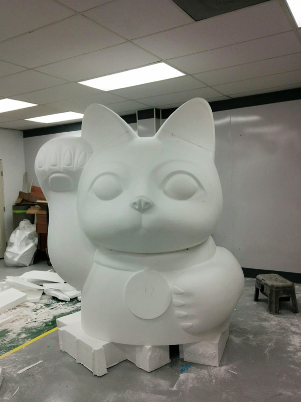 Half-Cat-2